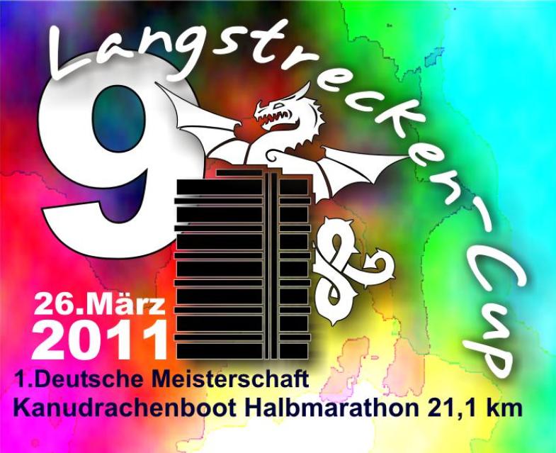 Deutsche Meisterschaft Langstrecke